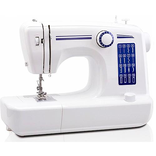 SMR-3611 Multi-Functional Sewing Machine jean-moderns