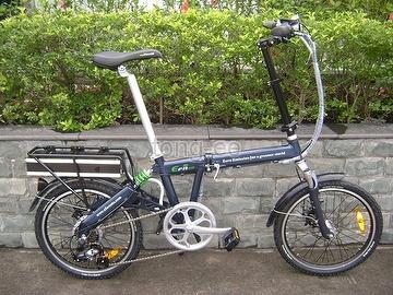 Baterai Sepeda Listrik Sepeda Motor Listrik, Baterai Sepeda Listrik