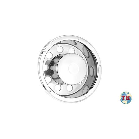 Car Wheel Cover 22 inch