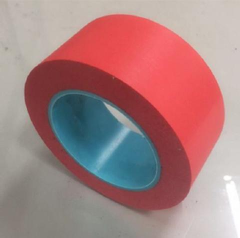 Taiwan PCB Tin Spraying, Plating, Baking Tape   Taiwantrade