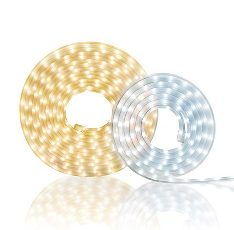 Cutting led strip light
