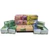 ASAHI  WATCH  Four Seasons VIP Health Tea Package