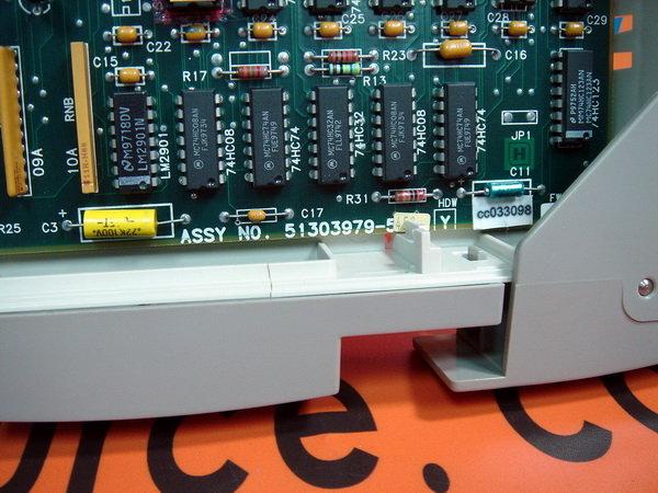 YUYI GLOBAL TECHNOLOGY CO., LTD.