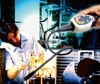 Refrigerant Leak Detector CENTER 382