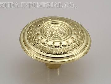 Knob, furniture knob, cabinet knob, knob manufacturer, door handle, knob supplier from Taiwan, furniture hardware, Made In Taiwan, cabinet accessories