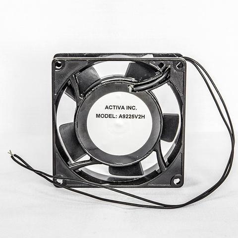 AC Axial Cooling Fan A9225V2H