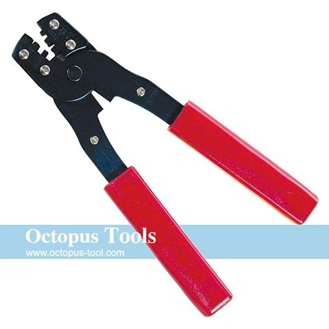 Terminal Crimping Tool 14-28AWG HT-202A