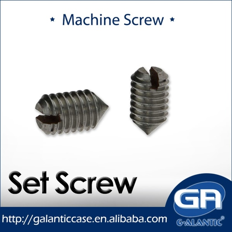 Customized / Flat Phillips Head Self Drilling Screw, Self Tapping Screws With High Quality