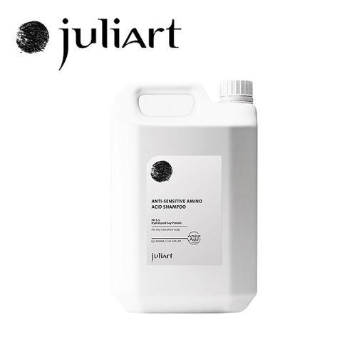 High Selling Amino Acid Shampoo for Sensitive Scalp Care 400