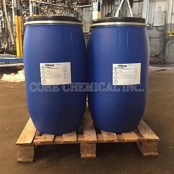 DEGREASING AND SURFACTANTS