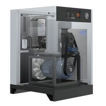 DYNA Engine Driven Air Compressor