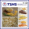 Professional Fried Pellet chips Making Line with CE approved