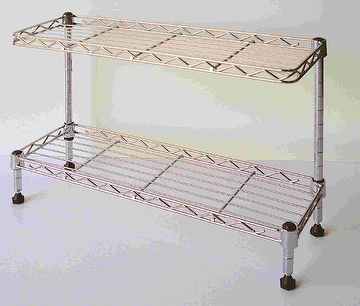 Kitchen rack Item no. 06072
