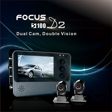 motorcycle camera drive recorder full hd 1080p 2ch front and rear double vision waterproof two cameras taiwantrade com motorcycle camera drive recorder full