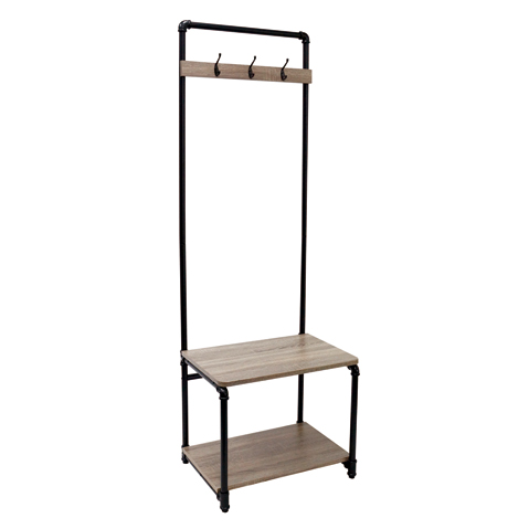 Clothes Rack (AC6117)