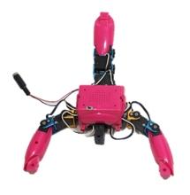 Scorpion Robot toy K12 ..