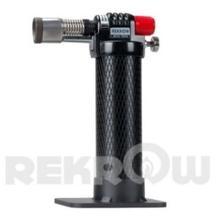 REKROW Blow Torch, Best for Kitchen RK2060
