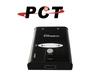 2 Port Portable HDMI KVM Switch