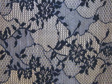 Taiwan Raschel Knitting Fabrics Sheng Group Textile Co