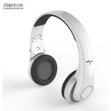 taiwan bluetooth headset ceomate technology co ltd. Black Bedroom Furniture Sets. Home Design Ideas