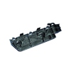 Sturdy Front Side Bumper Cover Spacer