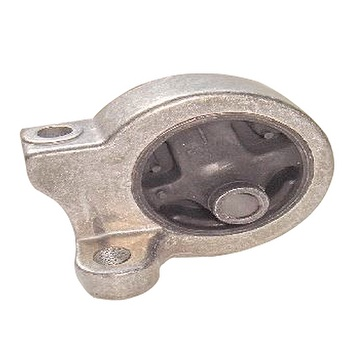 Engine Mount  11210-41B05