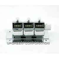 Tally Counter DT-3M