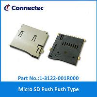 1-3122-001R000_Micro SD Push Push Type