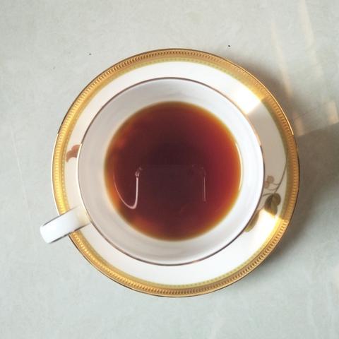 Premium Pure Drip Bag Ground Coffee