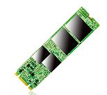 ADATA IM2S3328E 8GB Industrial-Grade M.2 2280 SATA III MLC SSD, Read and Write up to 560MB/s and 450MB/s (IM2S3328E-008GM)