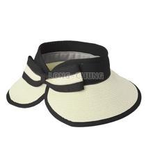 Paper Braid Hat AH-01, Woman hats, Sun Hat