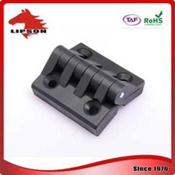 HL 265 1Industrial Equipment Plastic Door Cabinet Hinge,hardware Hinge,