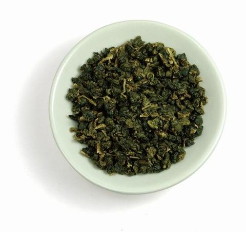 Lishan High Mountain Tea_Loose Tea Leaves