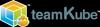 teamKube