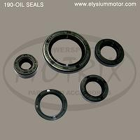 190_MOTORCYCLE OIL SEALS