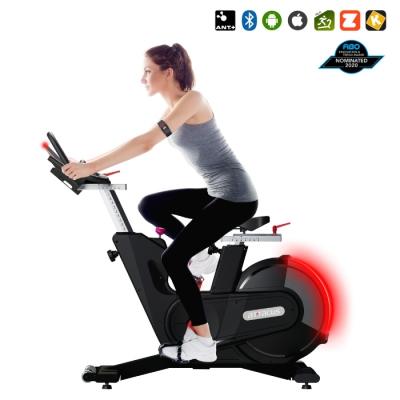 Training &Indoor Cycle FireFly Bike
