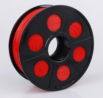 Taiwán Taiwan El colorante rojo sobre los detalles del producto del ...