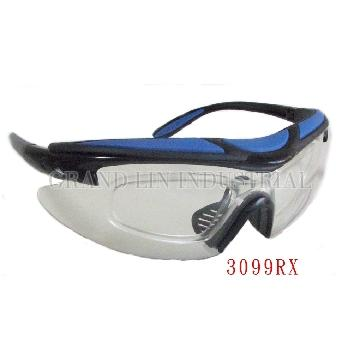 Safety Spectacles, Protective Eyewear, Sports Goggles, Sunglasses, Eyeglasses