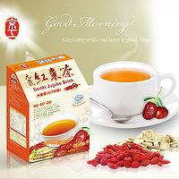 京工-元气红枣茶