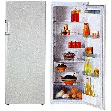 Top-mounted No Frost Refrigerator