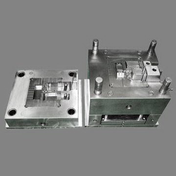 Taiwan ABS Plastic molding Precision Injection | Taiwantrade