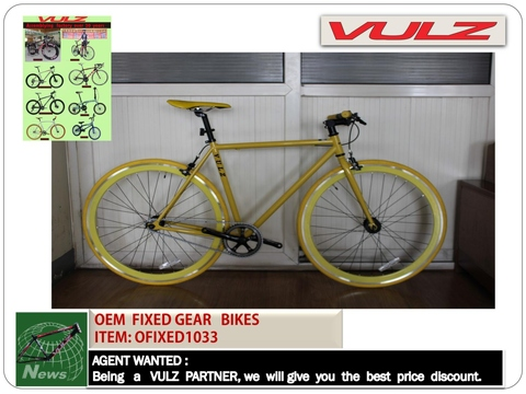 single speed women fixed gear road bike