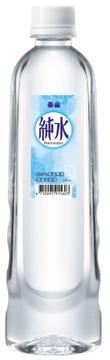 Taisun Pure Water