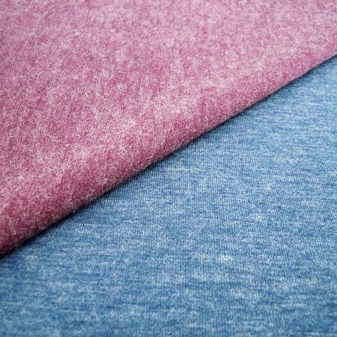 4a82bfd87df Taiwan Poly/Wool Single Jersey Knit Fabric | YEN SHIN GEE ENTERPRISE ...