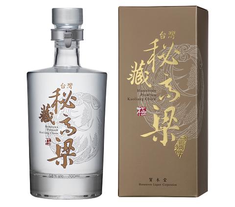 9028085ee553 Taiwan Hometown Premium Kaoliang Chiew (Single Item   Gift Set ...