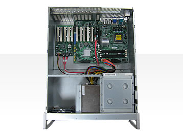 GPU HPC server, IPC, Industrial PC, Chassis, Rackmount Server Chassis, Cabinet, OEM/ODM,Custom Service, Computer Hardware, Embedded Computer, Barebone system, Bare bone, Rack