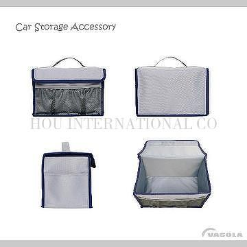 https://www taiwantrade com/product/vasola-car-seat