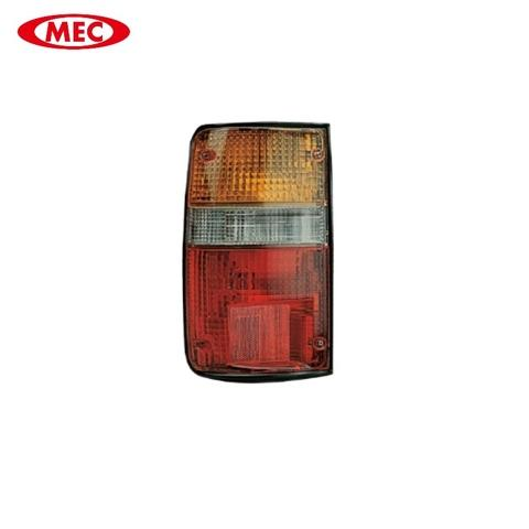 Tail lamp for TY Hilux 2 WD