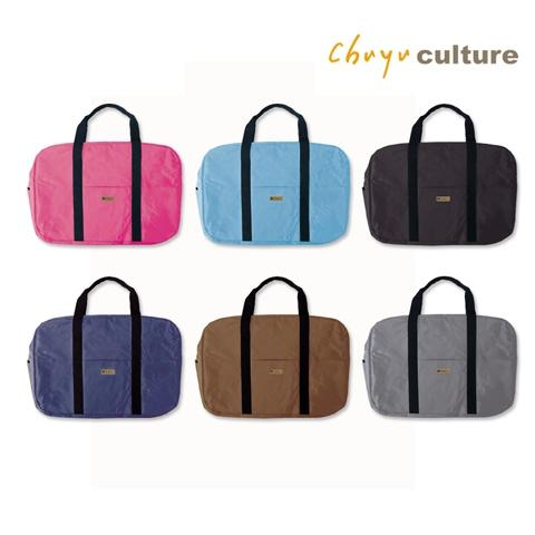 Foldable Luggage Bag-size L