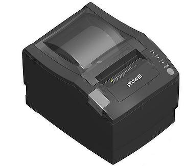 Pd-S326 80mm Pos Thermal Receipt Printer